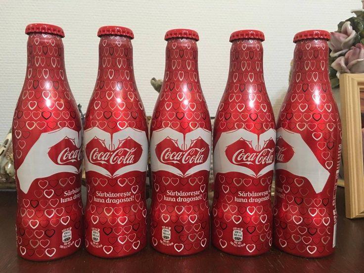 coca cola valentine's day ad