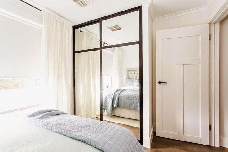 josh jenna kyal and kara bedroom - Google Search
