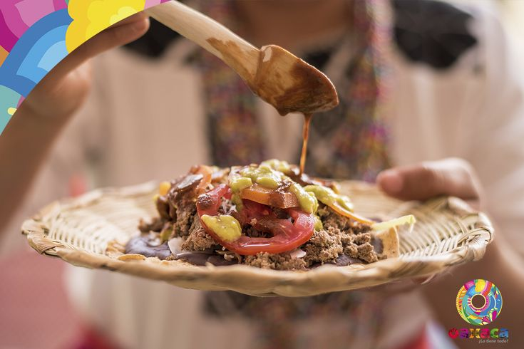 Best 17 cocina oaxaqueña ideas on Pinterest   Oaxaca, Kitchens and ...
