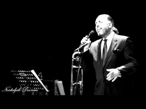 Fatih Erkoç - Elveda Tatlım