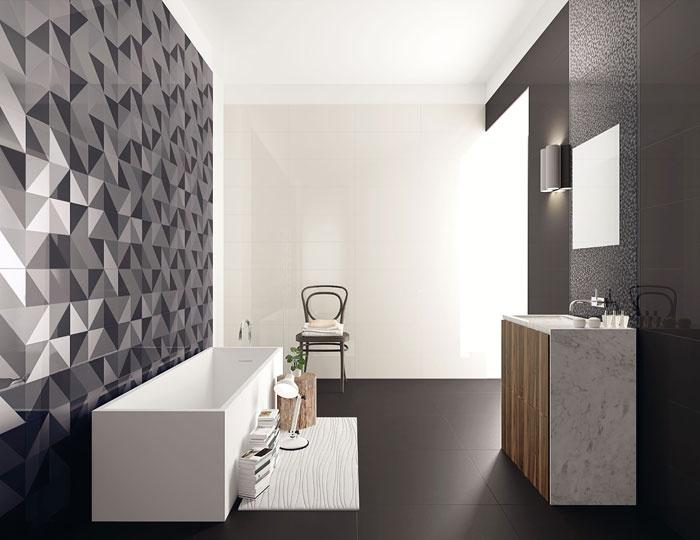 17 Best images about Bathroom Tiles on Pinterest ...