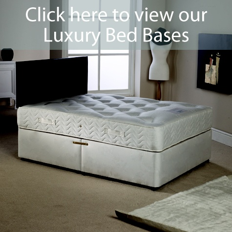 http://www.beds2u.co.uk/luxury_beds.html