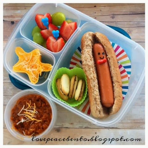 17 best images about kids lunch food on pinterest hot dogs pancakes and bento. Black Bedroom Furniture Sets. Home Design Ideas