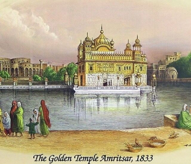 17 best images about waheguru on pinterest