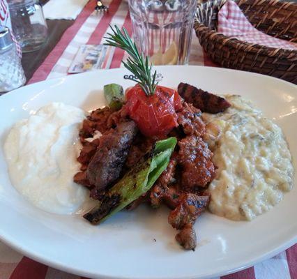 #Sodexo #Restaurant Pass kullanıcıları  #İstanbul'dan Harun- Şimal Bulat'a teşekkür ederiz.http://www.sodexoavantaj.com/musterimiz-olun