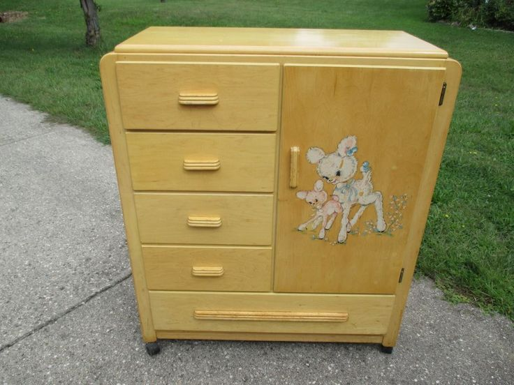 1950 S Wood Furniture ~ Best images about antique furniture armoires on