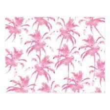 """Résultat de recherche d'images pour """"palmier rose"""""""