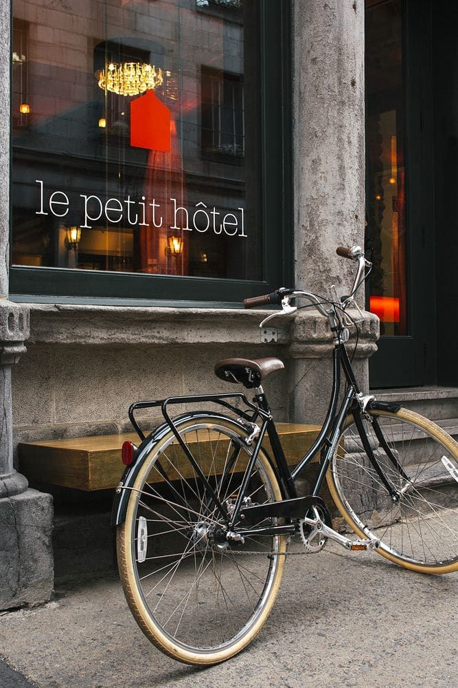"""Le Petit Hotel is rated """"Exceptional"""" by our guests. Take a look through our photo library, read reviews from real guests and book now with our Price Guarantee. We'll even let you know about secret offers and sales when you sign up to our emails."""
