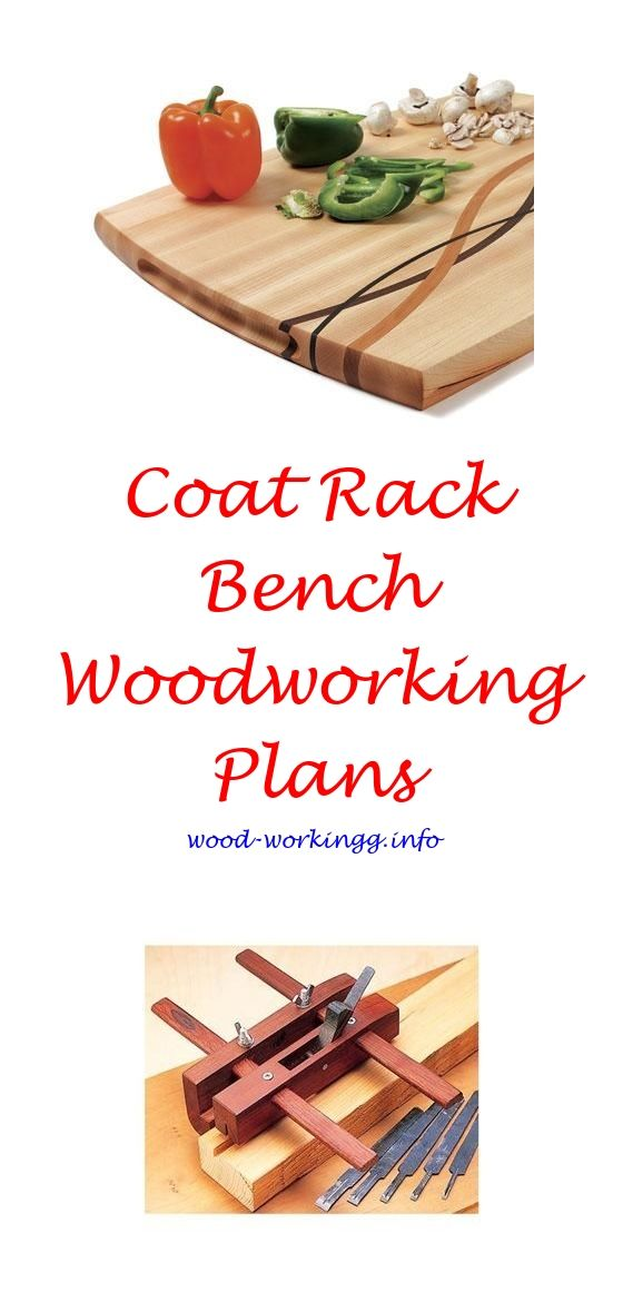woodworker plans for quilters lightbox - bedside table woodworking plans.free baby bassinet woodworking plans wood working patterns inspiration woodworking shop layout plans 5983915483