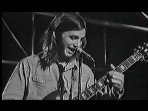 La De Das - Gonna See My Baby Tonight - 1971