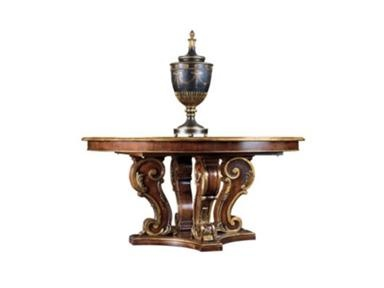 80 best dining tables images on pinterest dining tables for Dining room tables jacksonville nc