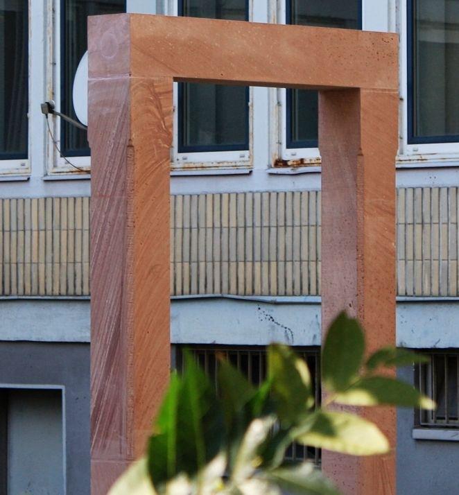 Dom-Römer-Areal: Planung Neubebauung - Seite 40 - Deutsches Architektur-Forum