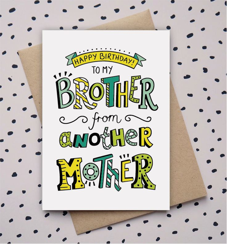 The 25 best Mother birthday card ideas – Mother Birthday Card
