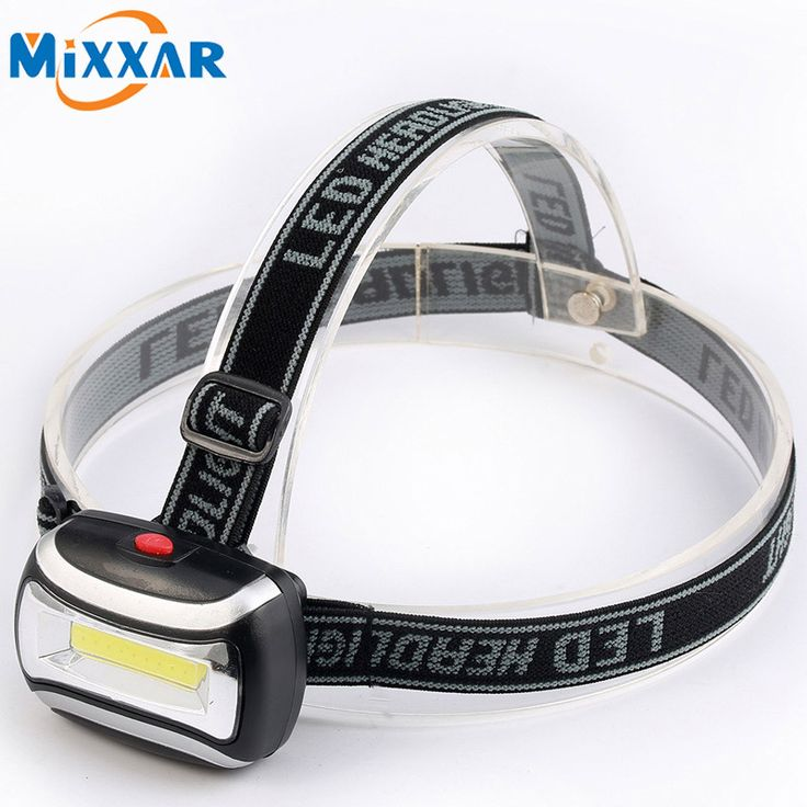 Lovely Cheap bicycle light Buy Quality bike bicycle light directly from China bike light bicycle light Suppliers LED Headlight bike bicycle light with Headband