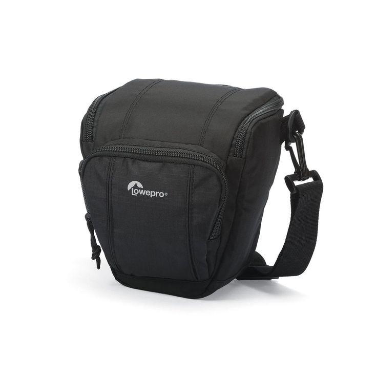 Toploader Zoom 45 AW II https://www.camerasdirect.com.au/camera-bags-cases/lowepro-shoulder-bags/lowepro-toploader-zoom
