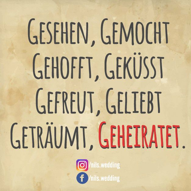 1826 best Zitate images on Pinterest
