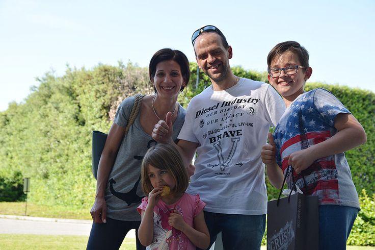 #Favini #Evento 28 maggio - In Cartiera con mamma e papà - #InCartiera https://twitter.com/favini_it/status/736469971635671040