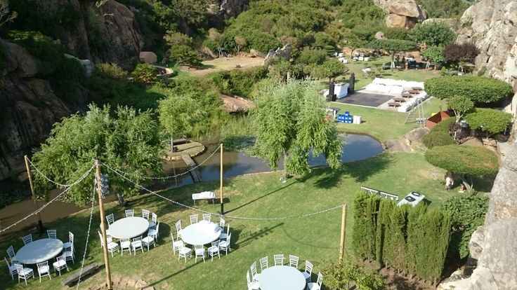 Bolonia Exclusive Venue, read more at http://www.chezvous.es/ #Spain #Wedding