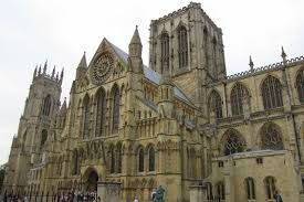 Image result for york anglia