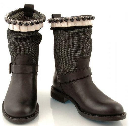 http://zebra-buty.pl/model/4711-dsc-3426-kozaki-twin-set-cps4av-gh-006-119950-002