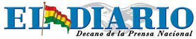 El Diario - La Prensa Nacional de Bolivia
