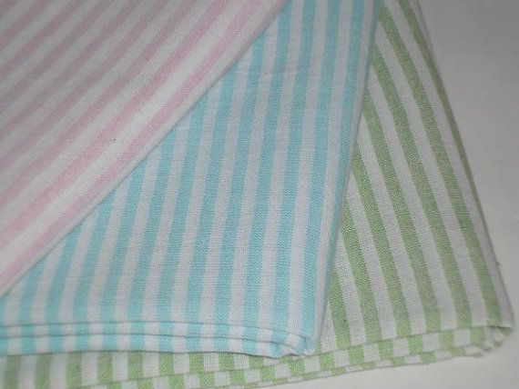 Set Of 3 Sarong Towel Turkish Towel Beach Towel Bath by muzey, $39.00