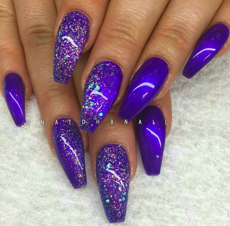 Best 25 purple nail designs ideas on pinterest purple nails purple nails violet nails nail art designs purple nail designs unique nail designs nails design acrylic nails acrylics book nail art prinsesfo Gallery