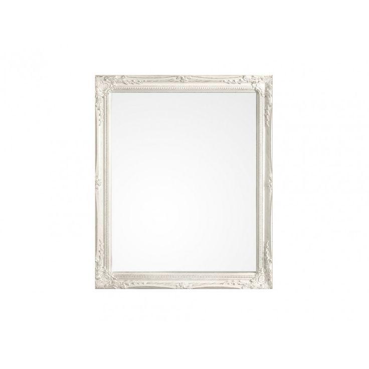 Espejo - Decoracion de pared - Decoracion - Kenay Home, 89€, 72x102
