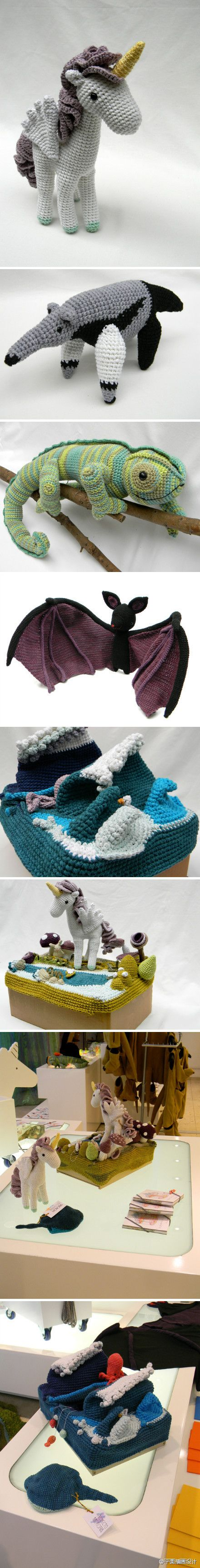 neat! PATTERNS PLEASE SO I CAN MAKE FOR THE BOYS AT THE SHELTERS I DONATE ALL ITEMS I MAKE AND WILL REPLY BACK JUST POST TO MY SITE