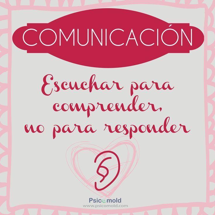 Comunicación efectiva e inteligencia emocional