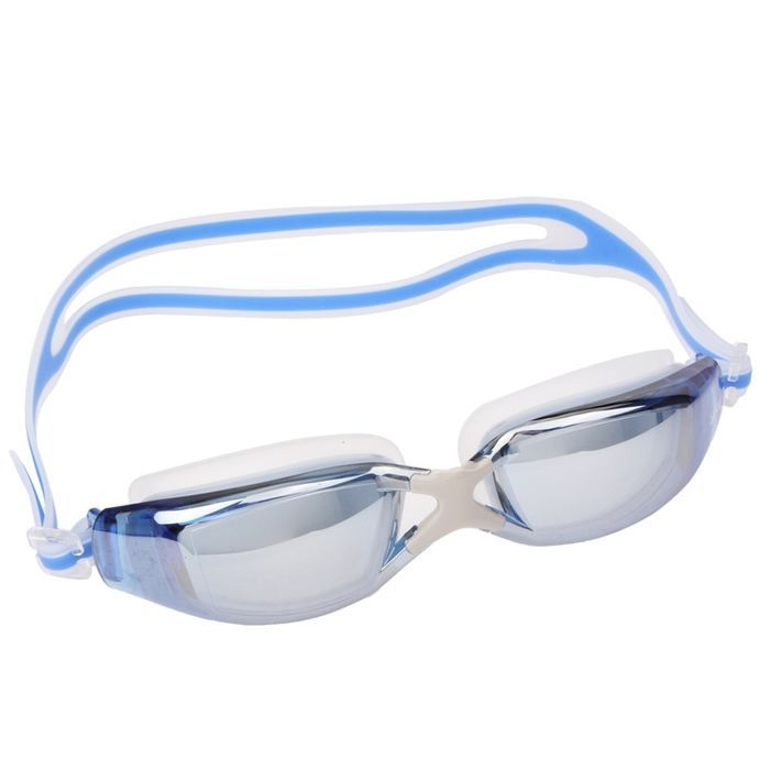 amazones gadgets EP Myopic Swimming Goggles 150 Degrees / UV Shield Anti-Fog Swimming Goggles wit: Bid: 23,78€ Buynow Price 23,78€…