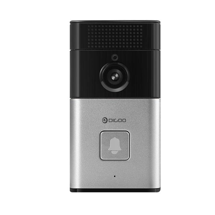 300 fps 1080p camera phones