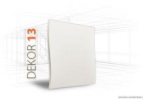 Panel dekoracyjny 3D LoftSystem – DEKOR 13 FLUTTER