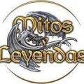comunidad creada para postear Leyendas,Mitos, Criaturas Mitologicas, fantasticas, leyendas urbanas etc...