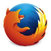 Opera Mini Browser Free Download For Windows Xp Filehippo