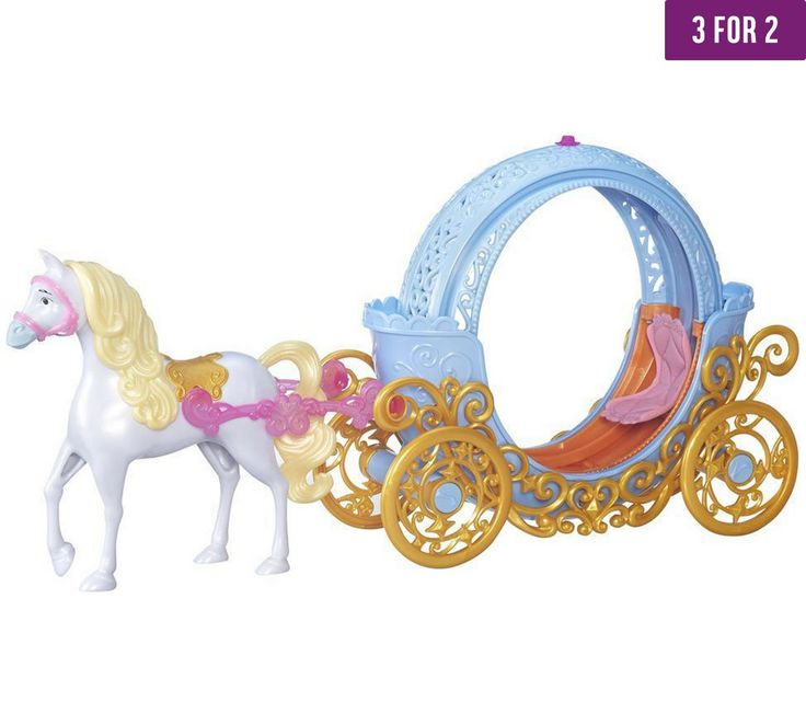 Buy Disney Princess Toddler Cinderella Doll At Argos Co Uk: Best 25+ Princess Toys Ideas On Pinterest