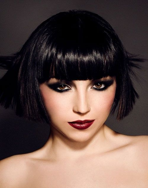 bob haircut images 106 best bridal hair styles images on 1584