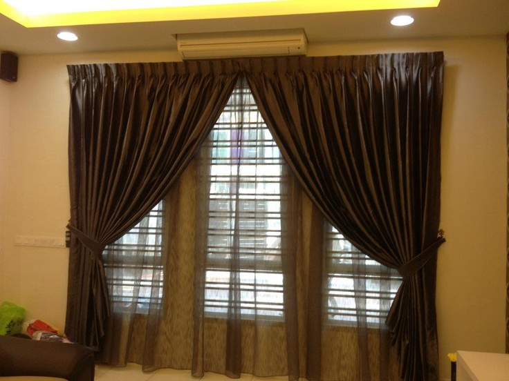 curtains window blinds wallpapers roman blinds vertical blinds panel blinds venetian blinds. Black Bedroom Furniture Sets. Home Design Ideas