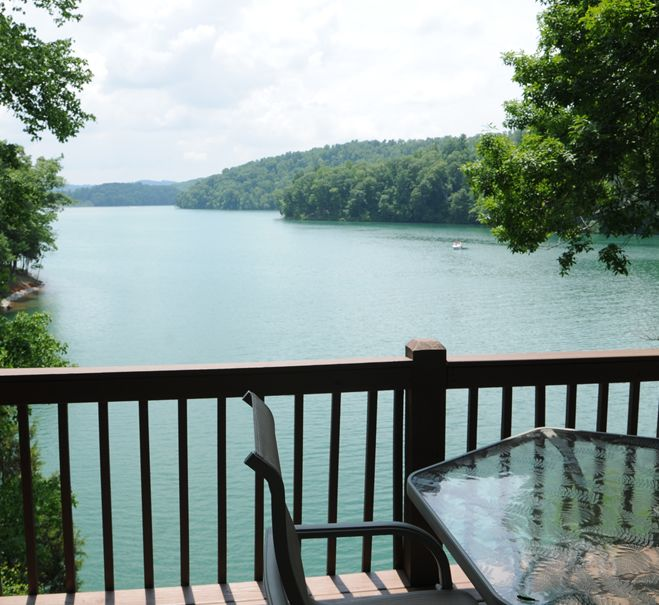 96 best Norris Lake images on Pinterest Tennessee Boat dock and