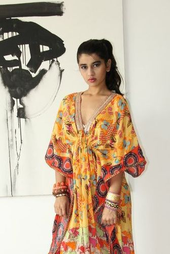 Meet 5 awesome Indian designers making waves right now
