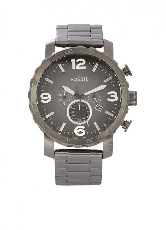Fossil Horloge Nate JR1437 online kopen