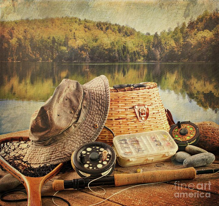 120 best fly fishing art images on pinterest fishing for Fly fishing guides near me