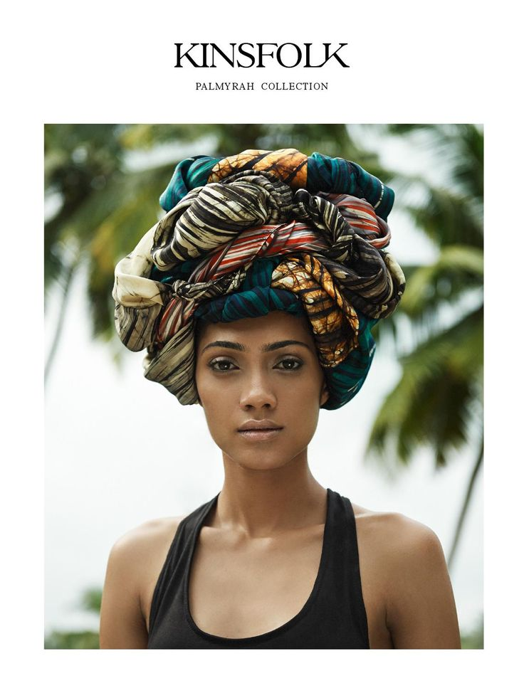 KINSFOLK Lookbook Palmyrah 2015  The ancient trade is taking shape under the palmyrah palm shades - Palmyrah trees grow wild in the northern part of Sri Lanka. The long leafs of this graceful palms are used by the local women to weave products of many kinds. This collection is inspired by the beauty of the Palmyrah scenery of the Jaffna landscape and its ancient handicraft.  A special thank you to our lovely photographer Mirjam Kluka, her passion and effort have created this beautiful world…
