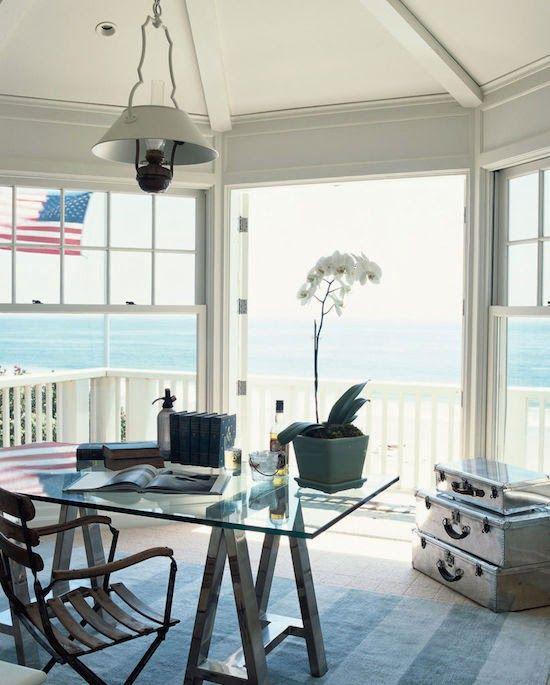 Carolyn Espley-Miller 100 best p-town beach house dream project images on pinterest