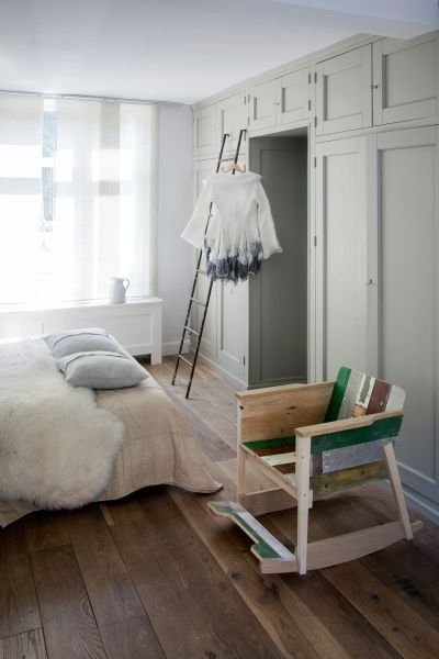 slaapkamer kasten  Bedroom  Pinterest