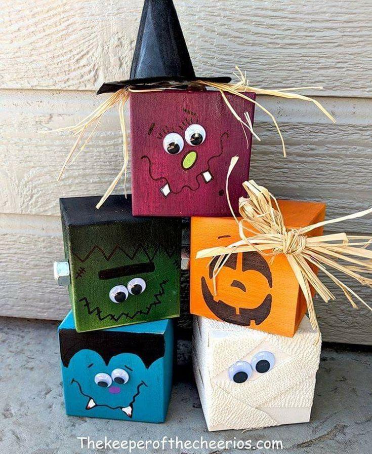 29+ Bat headband craft for preschoolers information