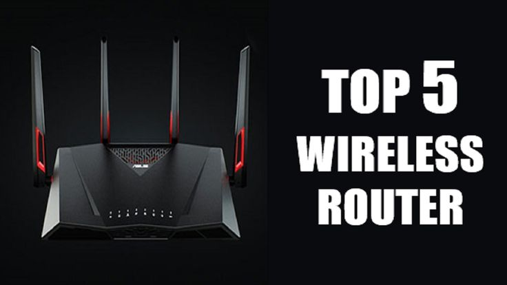 17 Best ideas about Router Reviews on Pinterest | Wireless ...