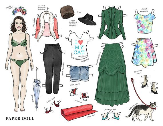 17 Best Inspiration Paper Dolls Images On Pinterest Paper Puppets Paper Dolls And Paper Toys