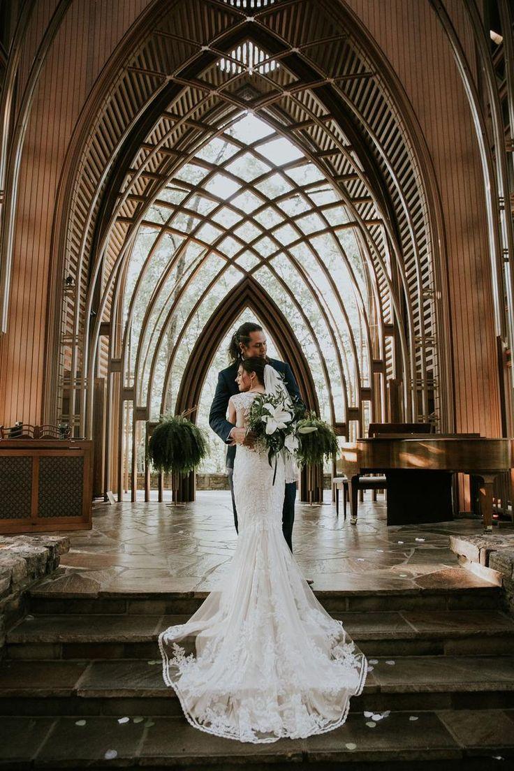 Mildred B. Cooper Memorial Chapel Weddings Get Prices