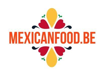 Mexicanfood.be is een online winkel met passie voor authentieke Mexicaanse producten zoals maistortillas, chilipepers, salsa's, mole en Mexicaanse recepten.